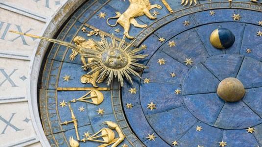 horloge-astrotherapie